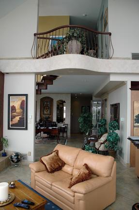 moulures dorure antique stucco d coratif plafond en faux cuir plancher imitation pierre. Black Bedroom Furniture Sets. Home Design Ideas